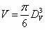 �w粒�W基�A知�R-公式